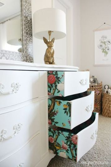 Diy Furniture 118